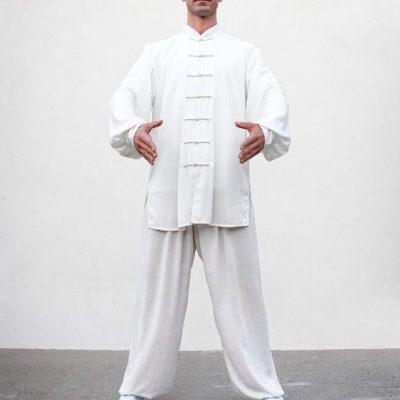 qi-gong-valence-chi-kung-drome
