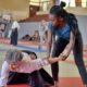 Valence aikido art martial self defense