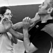 vingtsun self defense valence kung fun
