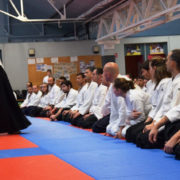 t-aikido-chalon-stage-peyrache-dojo-3