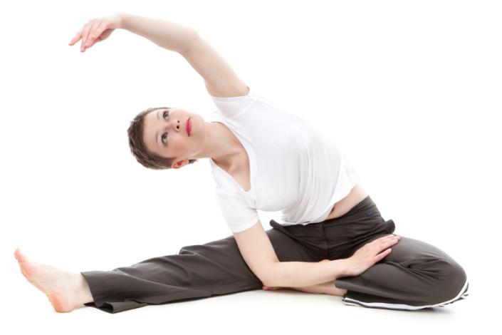 valence yoga cours kundalini