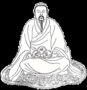 méditation valence dojo