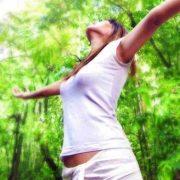 yoga valence kundalini souffle