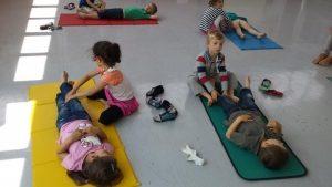 valence-relaxation-enfant