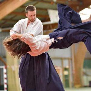 aikido-valence-professeur
