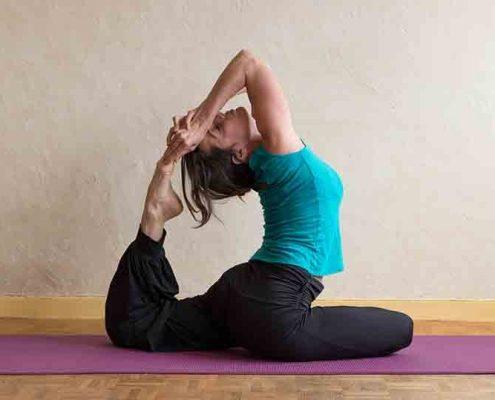 hatha-yoga-valence-cours-dojo